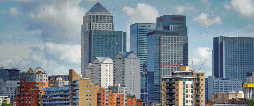 dse-assessments-london-2018
